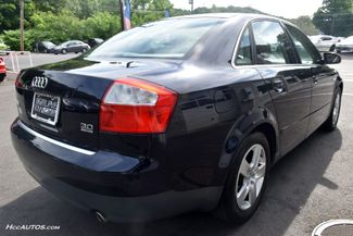 2003 Audi A4 3.0L Waterbury, Connecticut 5