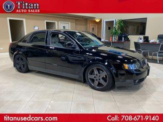 2003 Audi A4 1.8T in Worth, IL 60482