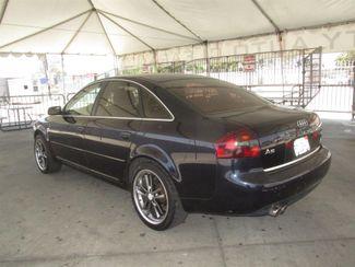 2003 Audi A6 3.0L Gardena, California 1