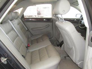 2003 Audi A6 3.0L Gardena, California 12