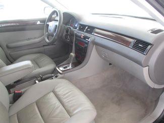 2003 Audi A6 3.0L Gardena, California 8