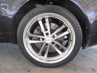 2003 Audi A6 3.0L Gardena, California 14