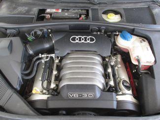 2003 Audi A6 3.0L Gardena, California 15