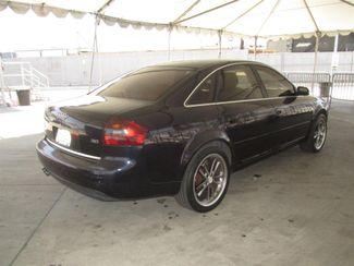 2003 Audi A6 3.0L Gardena, California 2