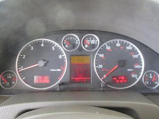 2003 Audi A6 3.0L Gardena, California 5