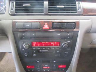 2003 Audi A6 3.0L Gardena, California 6