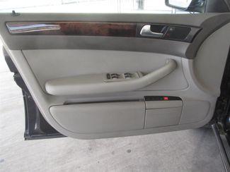 2003 Audi A6 3.0L Gardena, California 9