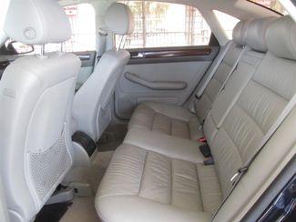2003 Audi A6 3.0L Gardena, California 10