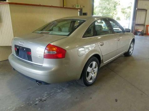 2003 Audi A6 3.0L | JOPPA, MD | Auto Auction of Baltimore  in JOPPA, MD