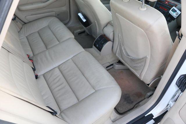 2003 Audi A6 4.2L Santa Clarita, CA 16