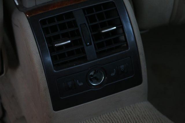 2003 Audi A6 4.2L Santa Clarita, CA 25