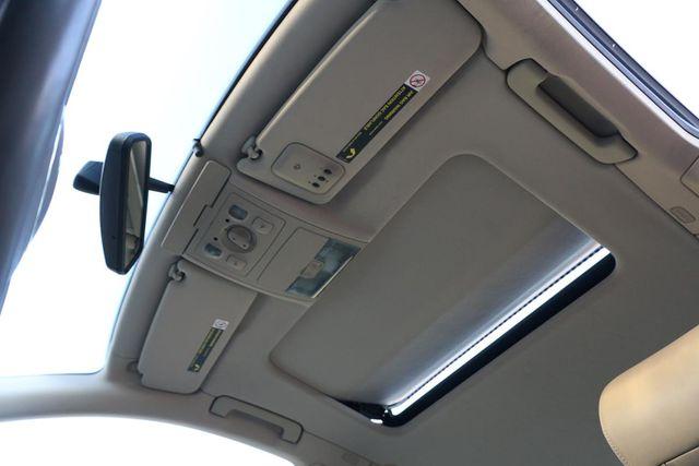 2003 Audi A6 4.2L Santa Clarita, CA 23