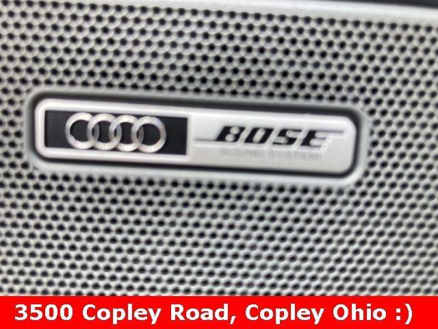 2003 Audi TT 1.8T Roadster in Medina, OHIO 44256