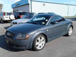 2003 Audi TT in Virginia Beach VA, 23452