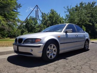 2003 BMW 325i Chico, CA