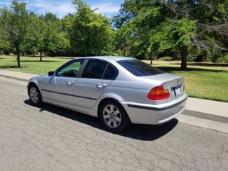 2003 BMW 325i Chico, CA 3