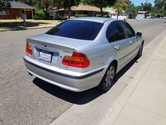 2003 BMW 325i Chico, CA 5