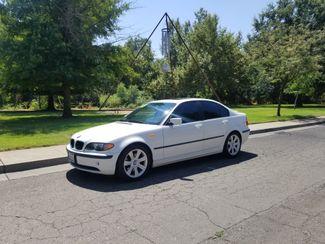 2003 BMW 325i Chico, CA