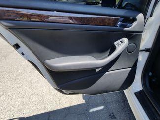 2003 BMW 325i Chico, CA 13