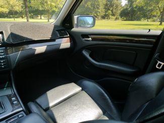 2003 BMW 325i Chico, CA 15