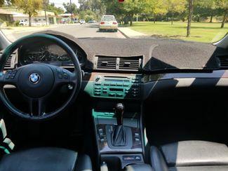 2003 BMW 325i Chico, CA 17