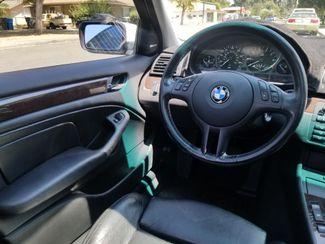 2003 BMW 325i Chico, CA 18