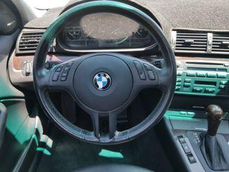 2003 BMW 325i Chico, CA 19