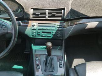 2003 BMW 325i Chico, CA 20
