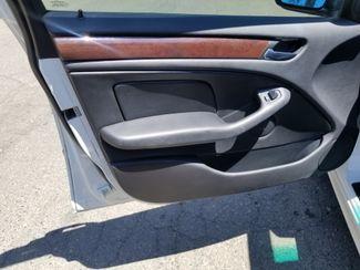 2003 BMW 325i Chico, CA 22