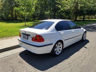 2003 BMW 325i Chico, CA 5