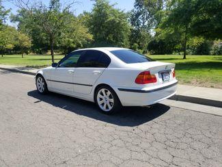 2003 BMW 325i Chico, CA 3
