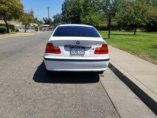 2003 BMW 325i Chico, CA 4