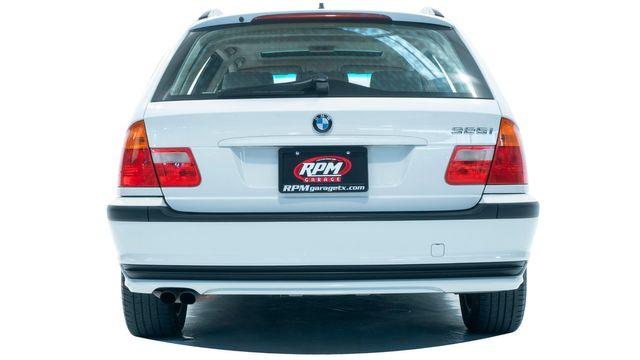 2003 BMW 325i Rare Wagon in Dallas, TX 75229