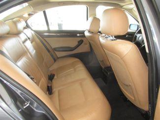 2003 BMW 325i Gardena, California 12