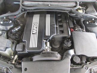 2003 BMW 325i Gardena, California 15