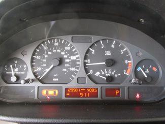 2003 BMW 325i Gardena, California 5