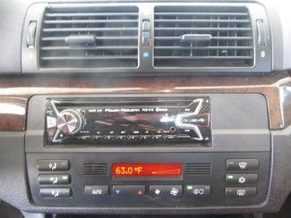 2003 BMW 325i Gardena, California 6
