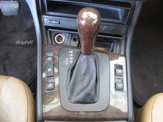 2003 BMW 325i Gardena, California 7