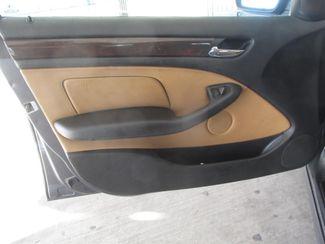 2003 BMW 325i Gardena, California 9