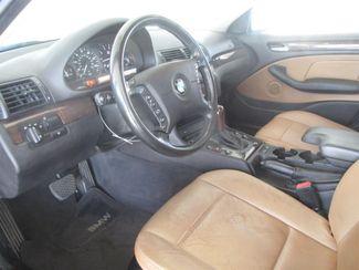 2003 BMW 325i Gardena, California 4