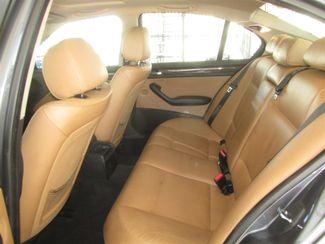 2003 BMW 325i Gardena, California 10