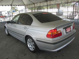 2003 BMW 325i Gardena, California 1