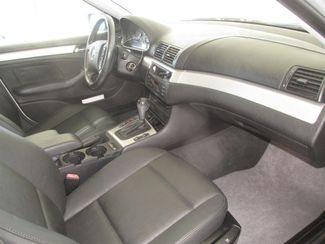 2003 BMW 325i Gardena, California 8
