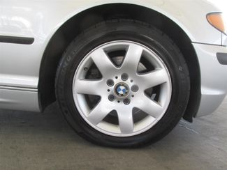 2003 BMW 325i Gardena, California 14