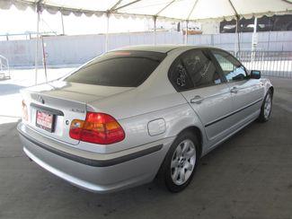 2003 BMW 325i Gardena, California 2