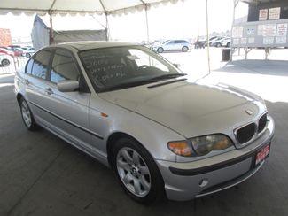 2003 BMW 325i Gardena, California 3