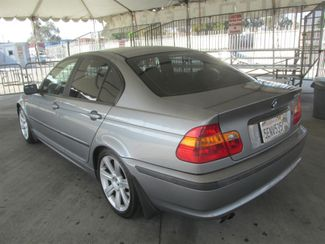 2003 BMW 325i Gardena, California 1