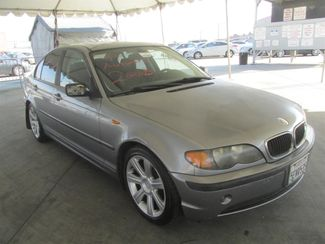 2003 BMW 325i Gardena, California 3