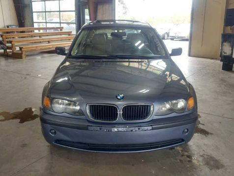 2003 BMW 325i  | JOPPA, MD | Auto Auction of Baltimore  in JOPPA, MD