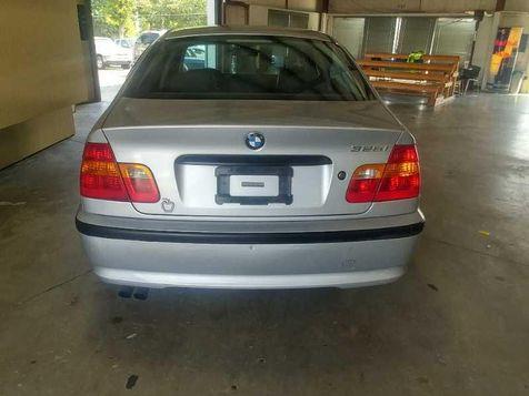 2003 BMW 325i  | JOPPA, MD | Auto Auction of Baltimore  in JOPPA, MD